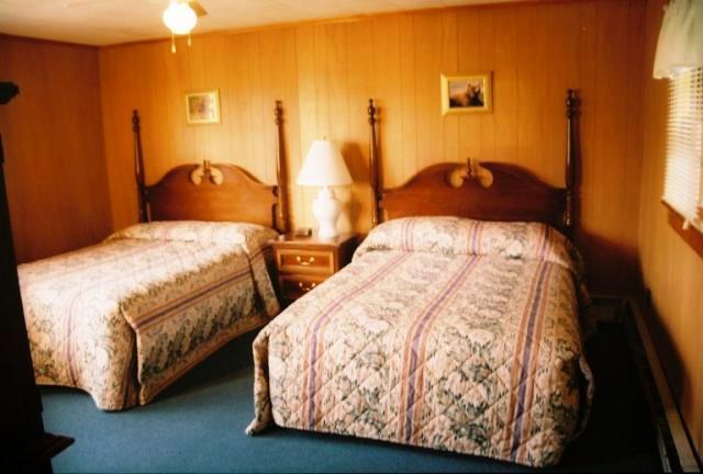 Johnson S Motel Information Amp Rates